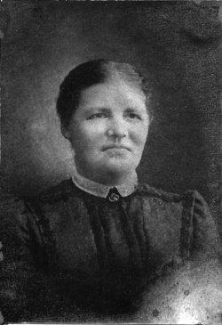 Emily A. <i>Carlson</i> Lager