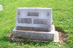 Martha W. Bair