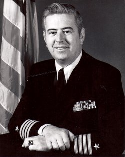 Capt Russell Francis Russ Harney