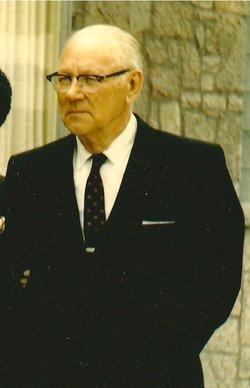 George Henry Dart