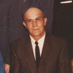 Gottlieb Brockel