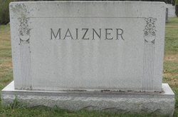 Murray Maizner
