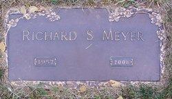 Richard S. Meyer