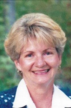 Dorothy Eileen <i>Searle</i> Haslem