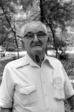 Ernest Archer Net Worth