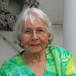 Linda Lyndee <i>Yates</i> Bodden