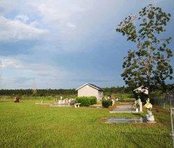 Nathalene Cemetery