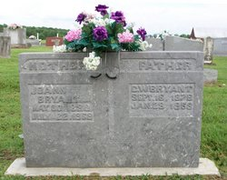Charles William Charlie Bryant