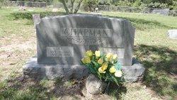 Mary Deliva Dee <i>Deaton</i> Chapman