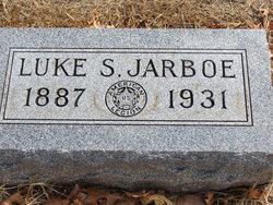 Luke S Jarboe