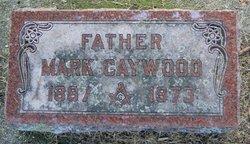 Mark Caywood