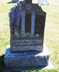 Antoni Aniszkiewicz