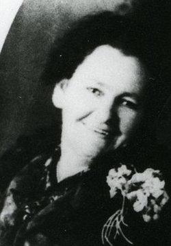 Louisa Caroline Elizabeth <i>Guy</i> Lawrence