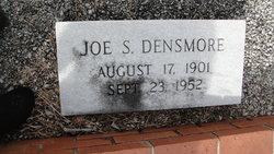 Joe Samuel Densmore