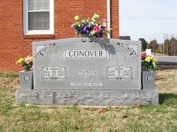 William Marvin Conover