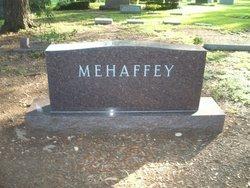 Andrew J. Mehaffey