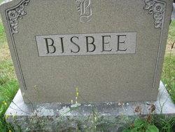 Florence Cushing Bisbee