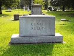 Sarah Leake Kelly