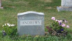 Doris W. <i>Trask</i> Andrews