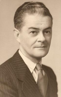 Frank Gardett Unkie Hutto