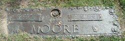 Wordie <i>Thomas</i> Moore