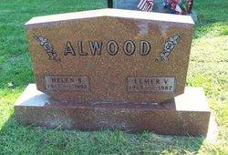 Elmer V. Alwood