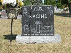 Rita Marie Racine