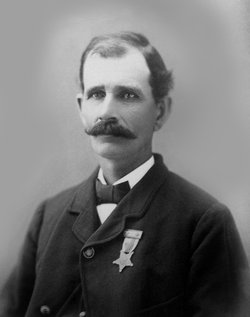 George H Baker