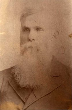 John Wesley Bovee