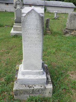Joseph C. Decker