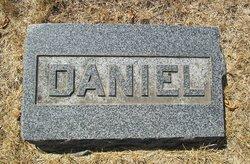 Daniel Dan Kelly