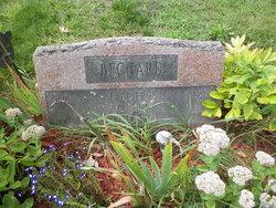 Priscilla F. <i>Stowell</i> Bechard