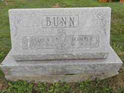 Maynard W. Bunn, Sr