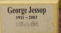 George Jessop
