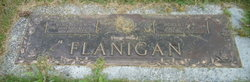 Vincent A Flanigan