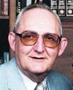 Charles Lloyd Greeno