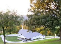 Bethany Free Will Baptist Church Cemetery