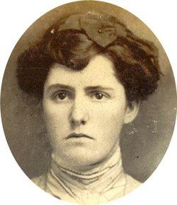 Bertha Rosett <i>Kouns</i> Brookins