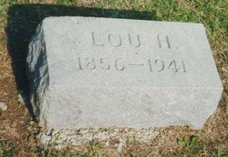 Marriah Louise Lou <i>Himelwright</i> Dutton
