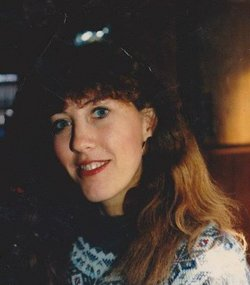 Diane Lynn Pohlhammer