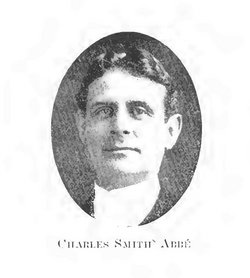 Charles Smith Abbe
