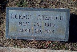 Horace Fitzhugh Pair