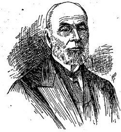James Austin
