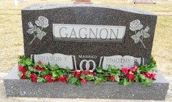 Timothy R. Gagnon