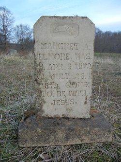 Margaret A. Elmore