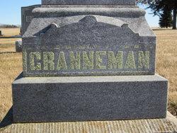 Henry Cristian Granneman