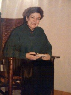 Joan Regina Foran