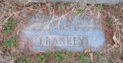 Emma Wilhelmine <i>Bay</i> Frankey