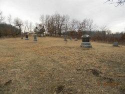 New Union Cemetery
