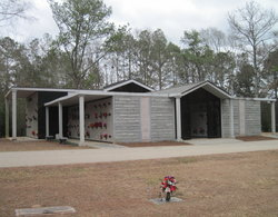 Camp Memorial Park